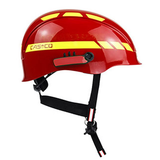 CASCO_PF100Rescue_red